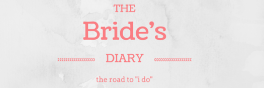 the-brides-diary1