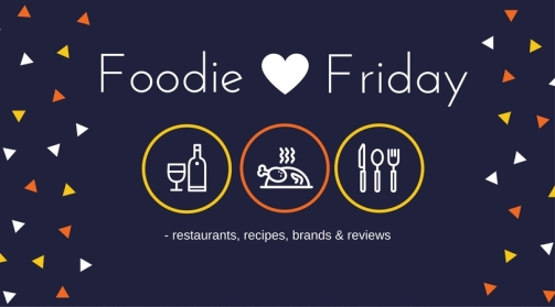 foodie-friday